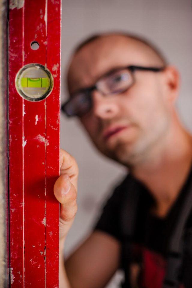 Co powinieneś wiedzieć, chcąc wykończyć wnętrze lub przeprowadzić remont?