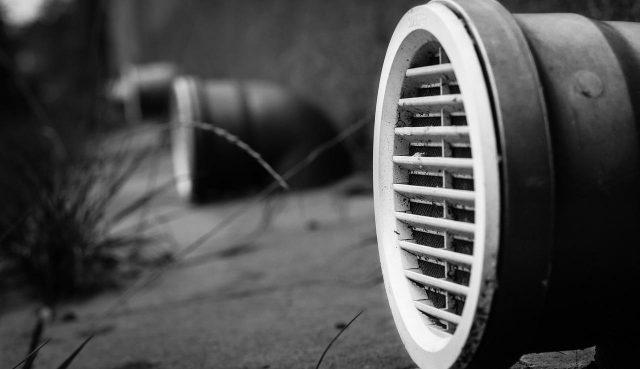 Klimatyzacja – cena