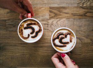 Klasyczna kawa