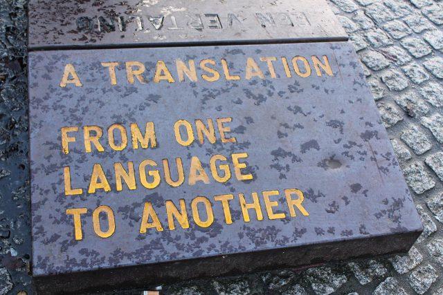 Jak się kształtują ceny tłumaczeń przysięgłych?