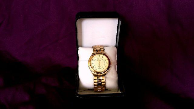 Jak działają rotomaty do zegarków automatycznych ?