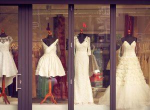 Jak zapraszać gości na ślub?