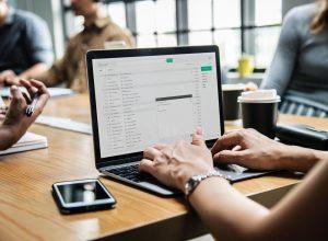 4 sposoby na to, jak rozwinąć biznes dzięki systemowi workflow