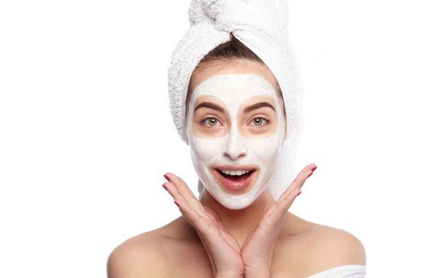 Naturalne składniki przydatne w pielęgnacji skóry