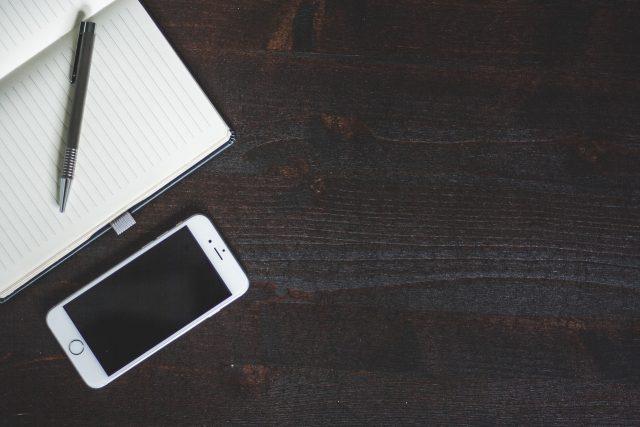 Dlaczego warto mieć etui na telefon?