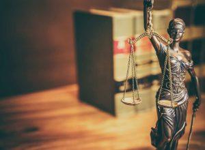 Co wchodzi w zakres prawa gospodarczego?