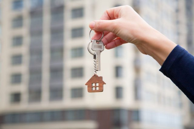 Czy prowadzenie biura nieruchomości jest opłacalne?