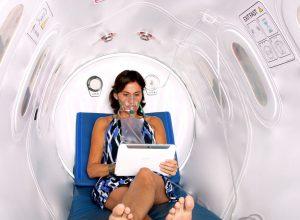 Sprzęt używany w chorobach układu oddechowego