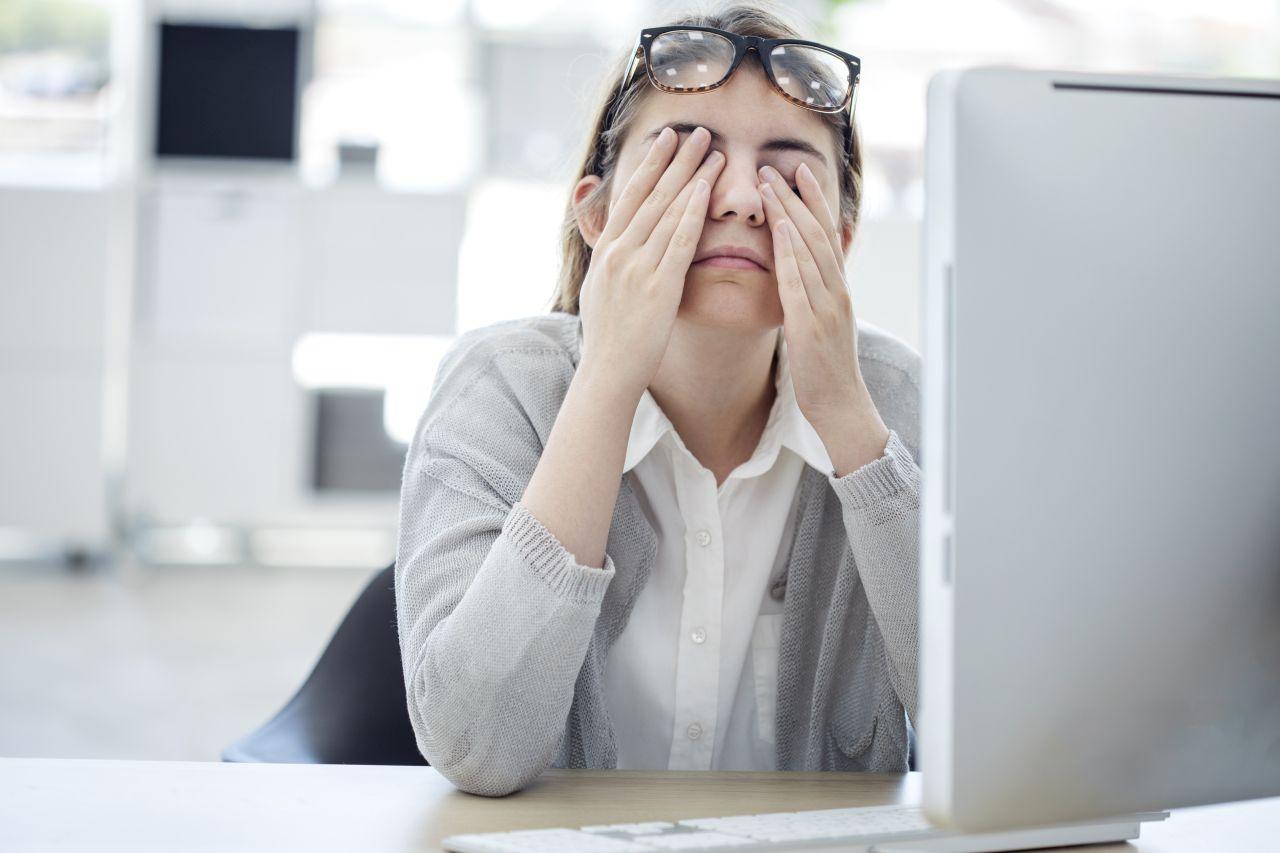 Jak leczyć nerwicę?