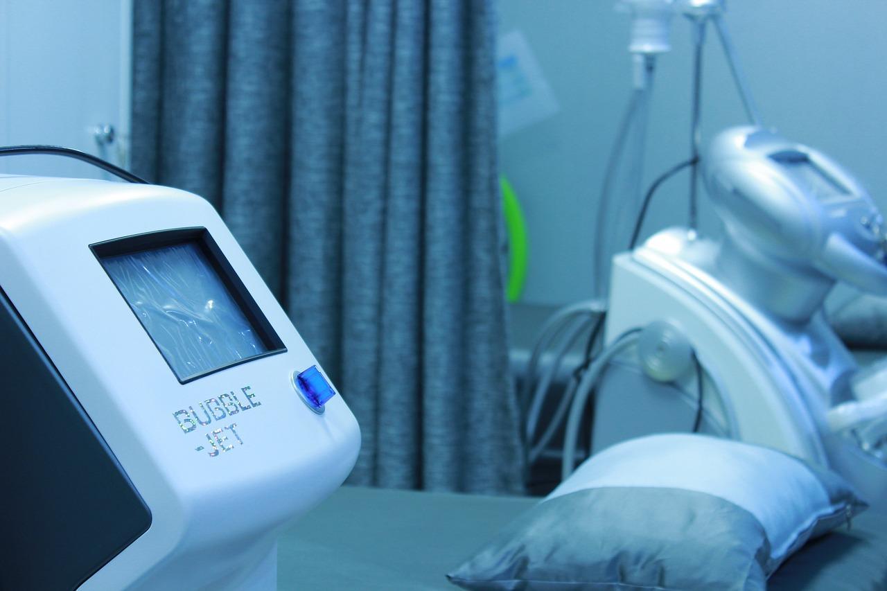 Kiedy zdecydować się na wynajem sprzętu medycznego?