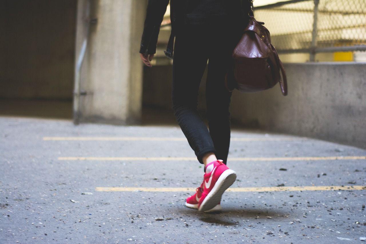 Buty znanych producentów – jakie mają zalety?