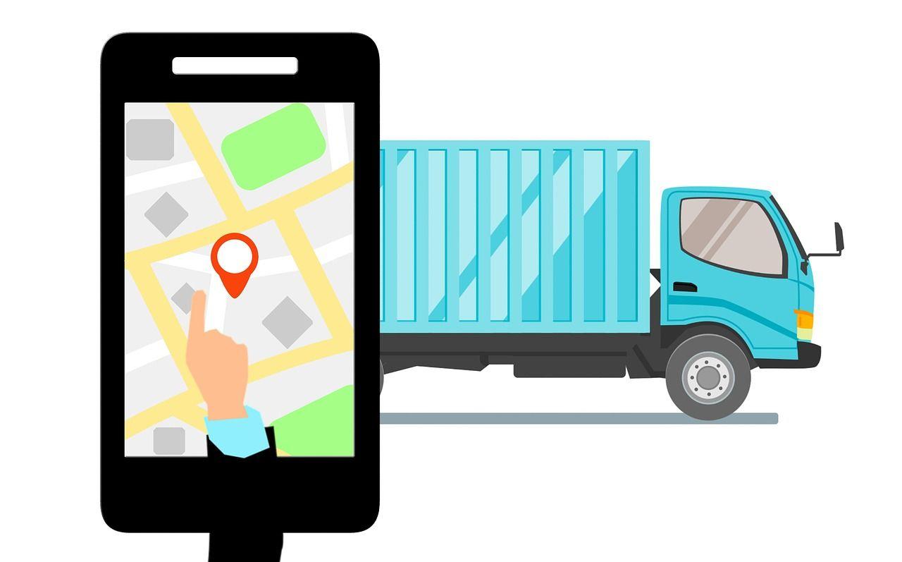 Na czym polega monitoring GPS?