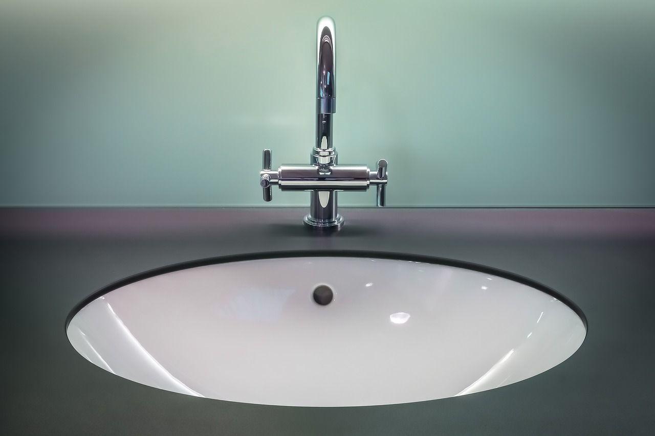 Jak dbać o urządzenia sanitarne?