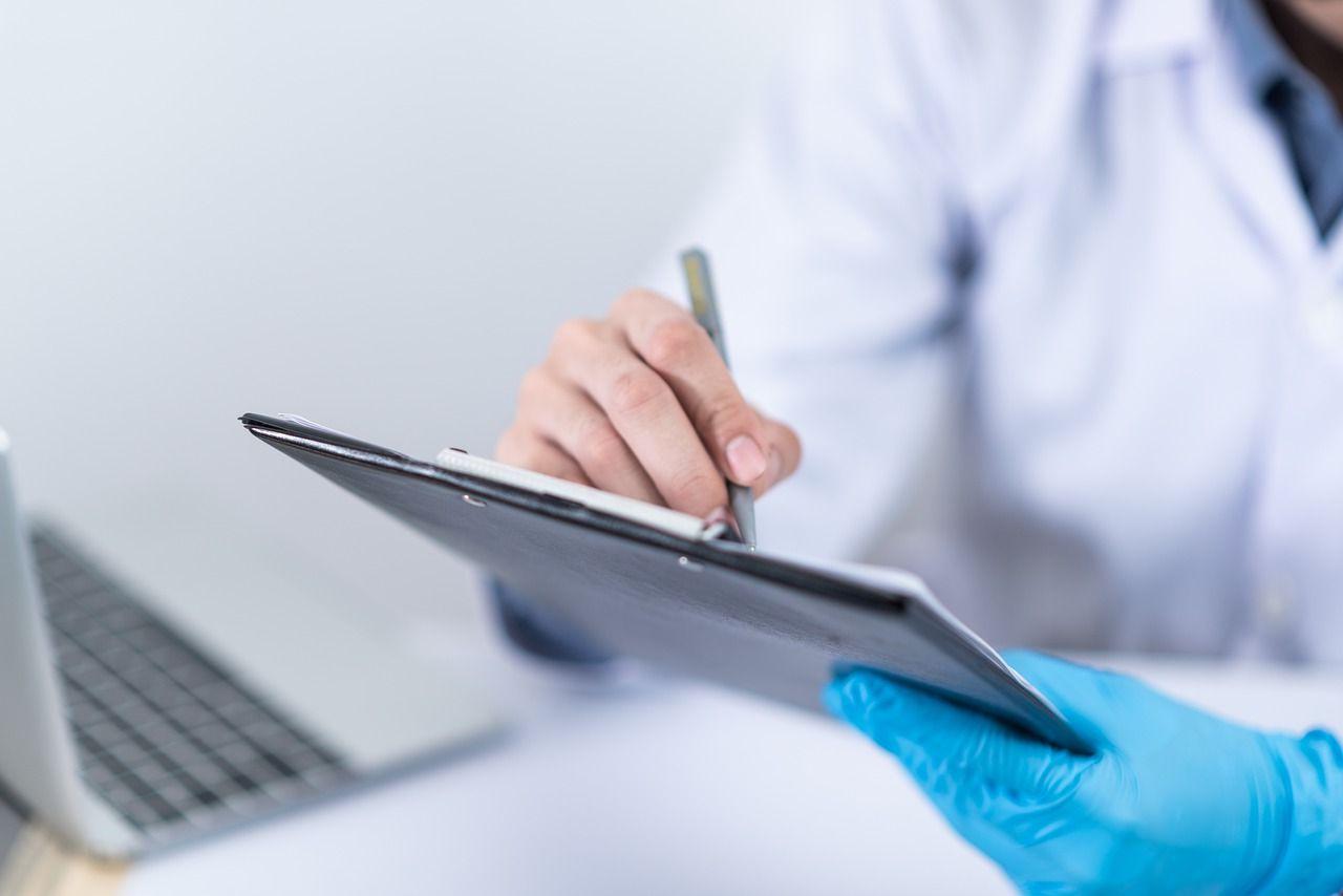Dlaczego warto robić badania na choroby weneryczne?