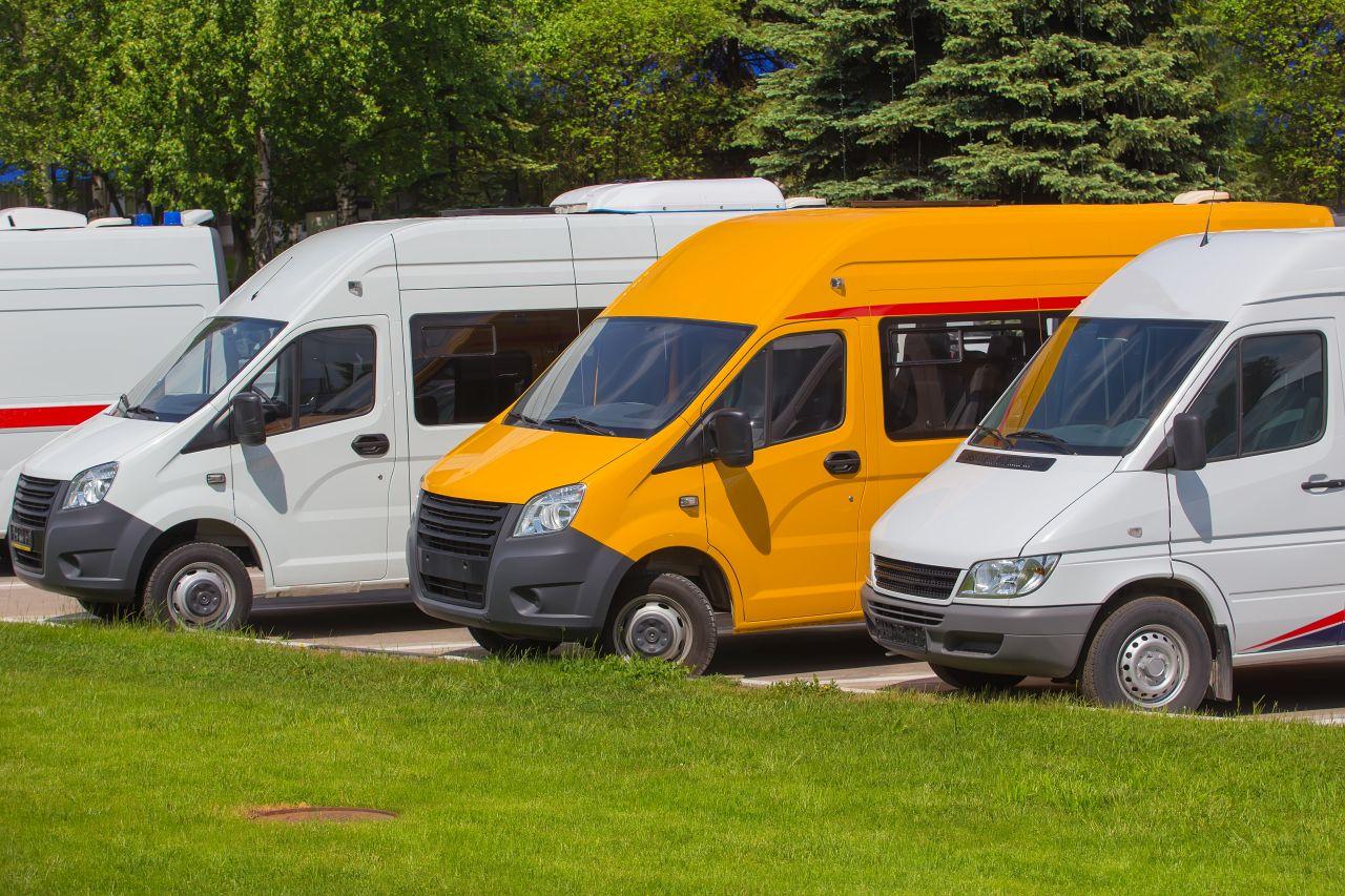 Jakie usługi transportowe oferują polskie firmy?
