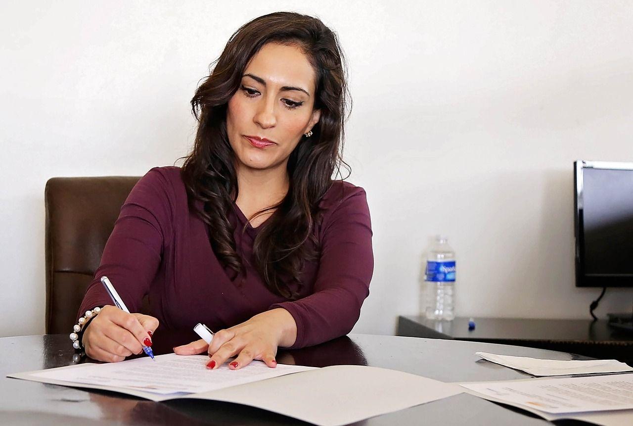 Czego mogą dotyczyć porady prawne?