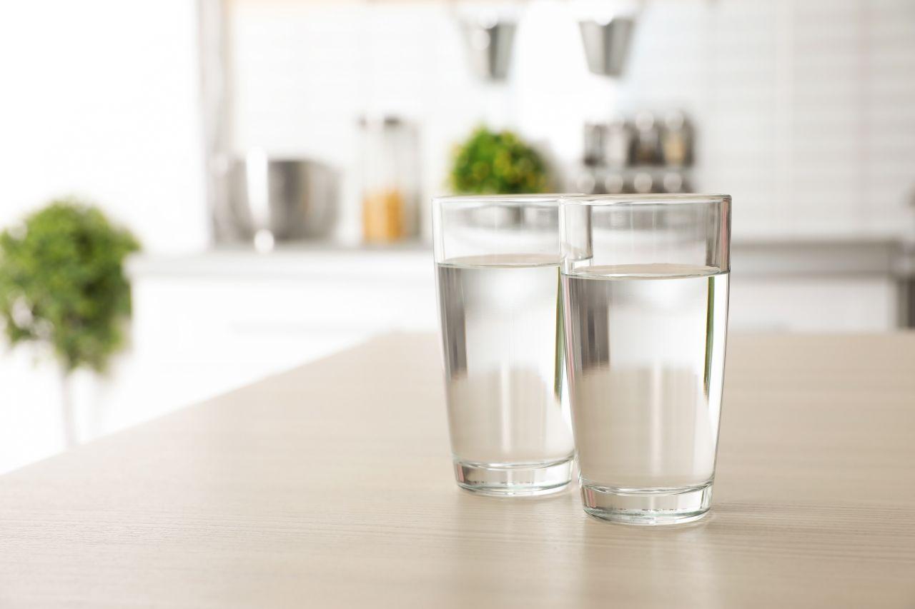 Filtry – prosty sposób na czystą wodę i powietrze