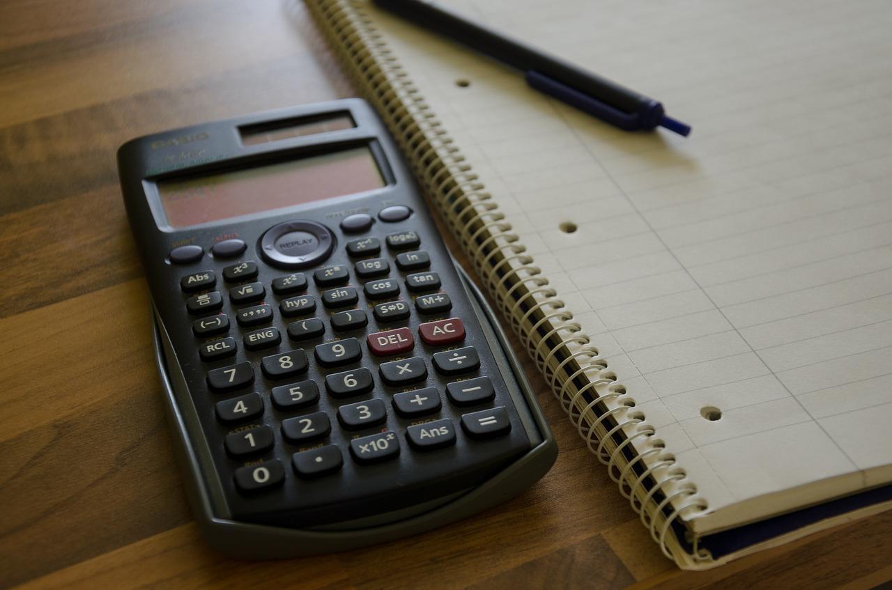 Kto i jak musi rozliczać VAT?