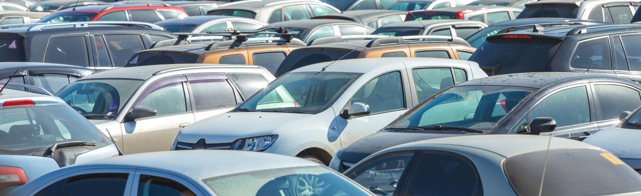 W jakich sytuacjach powinno się skorzystać z usług skupu aut?