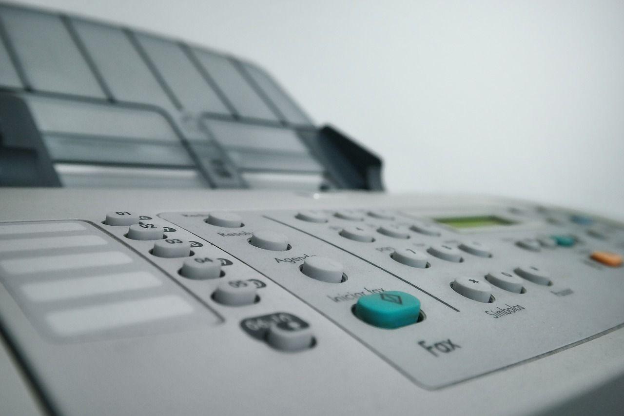 Dlaczego warto się zdecydować na nową kserokopiarkę niż używaną?