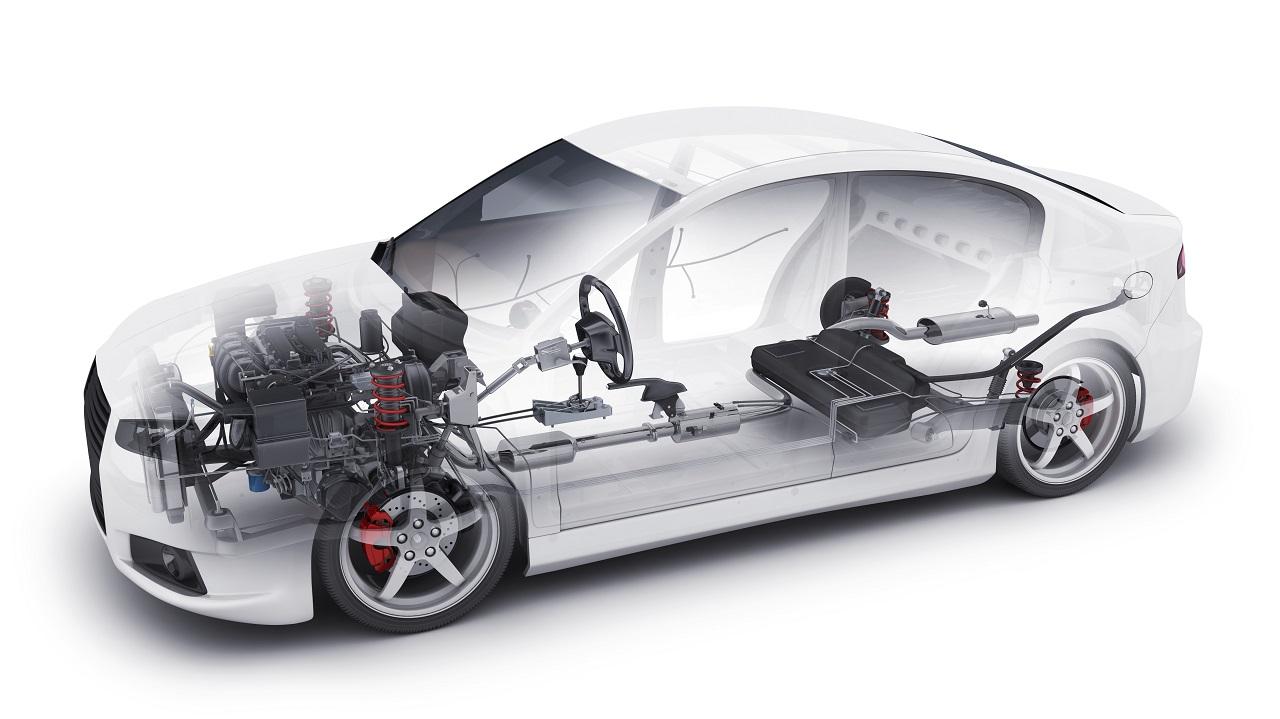 Gdzie szukać zamienników oryginalnych części do aut?