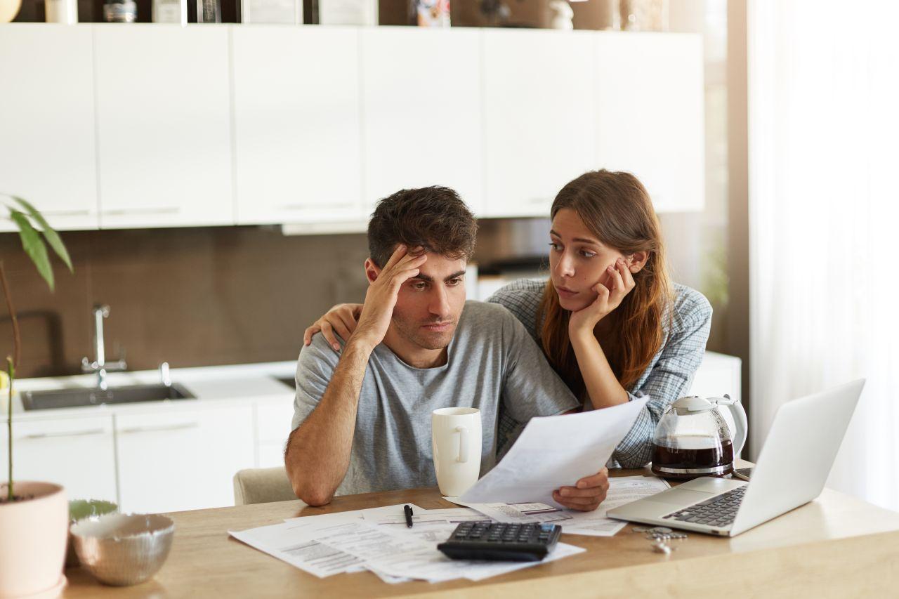 Ogłoszenie upadłości przedsiębiorcy- jak to wygląda od strony formalnej?
