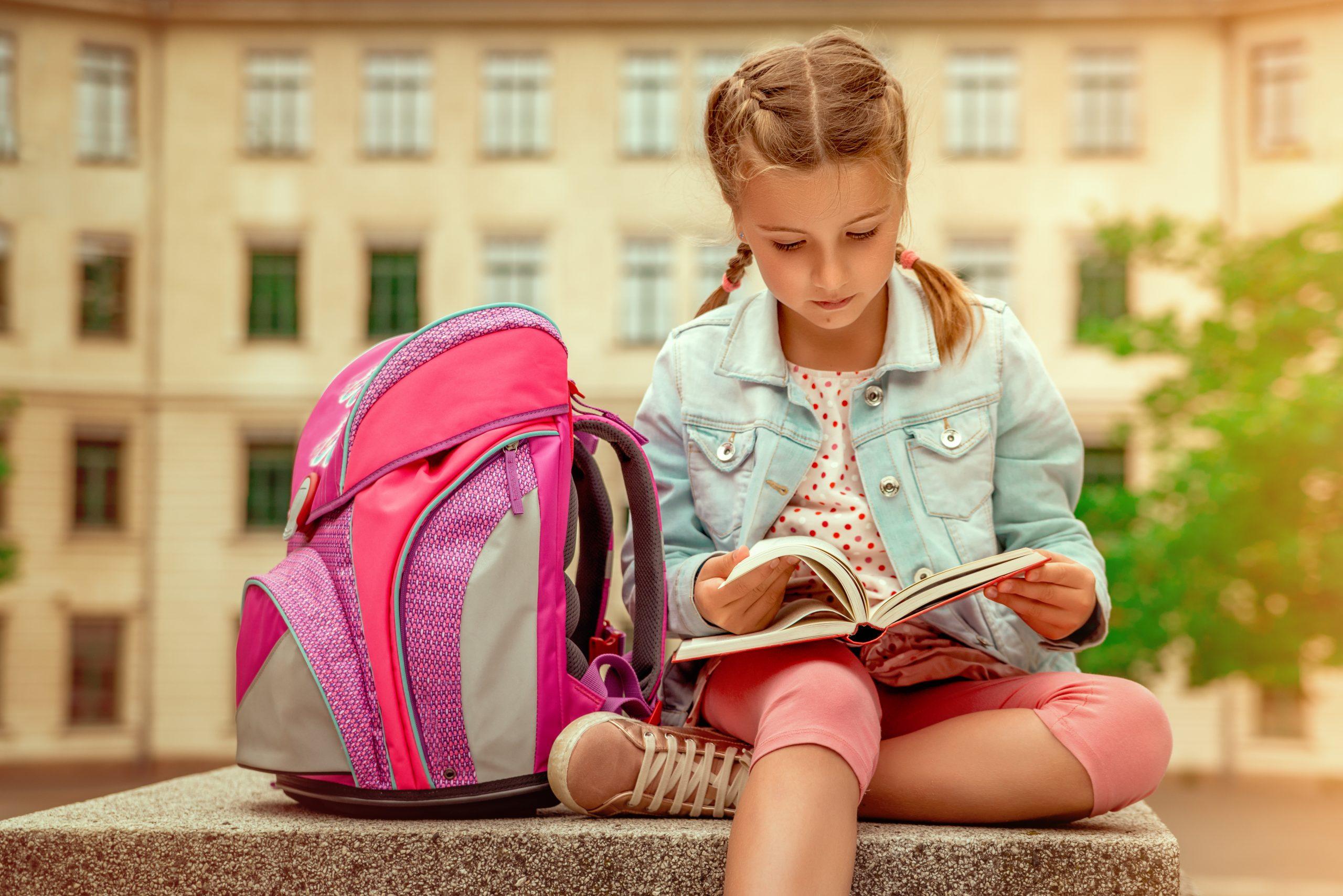 Oprogramowanie dla dzieci stosowane w edukacji szkolnej