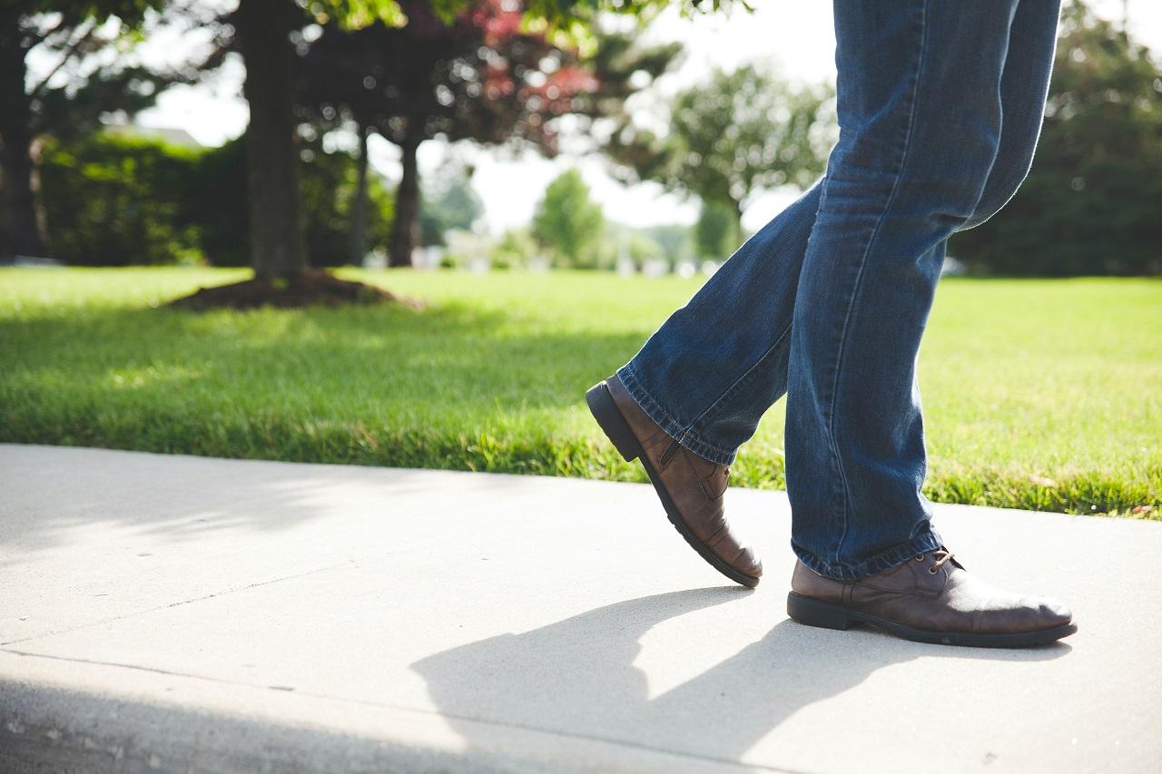 Czym powinny się charakteryzować wygodne buty męskie?