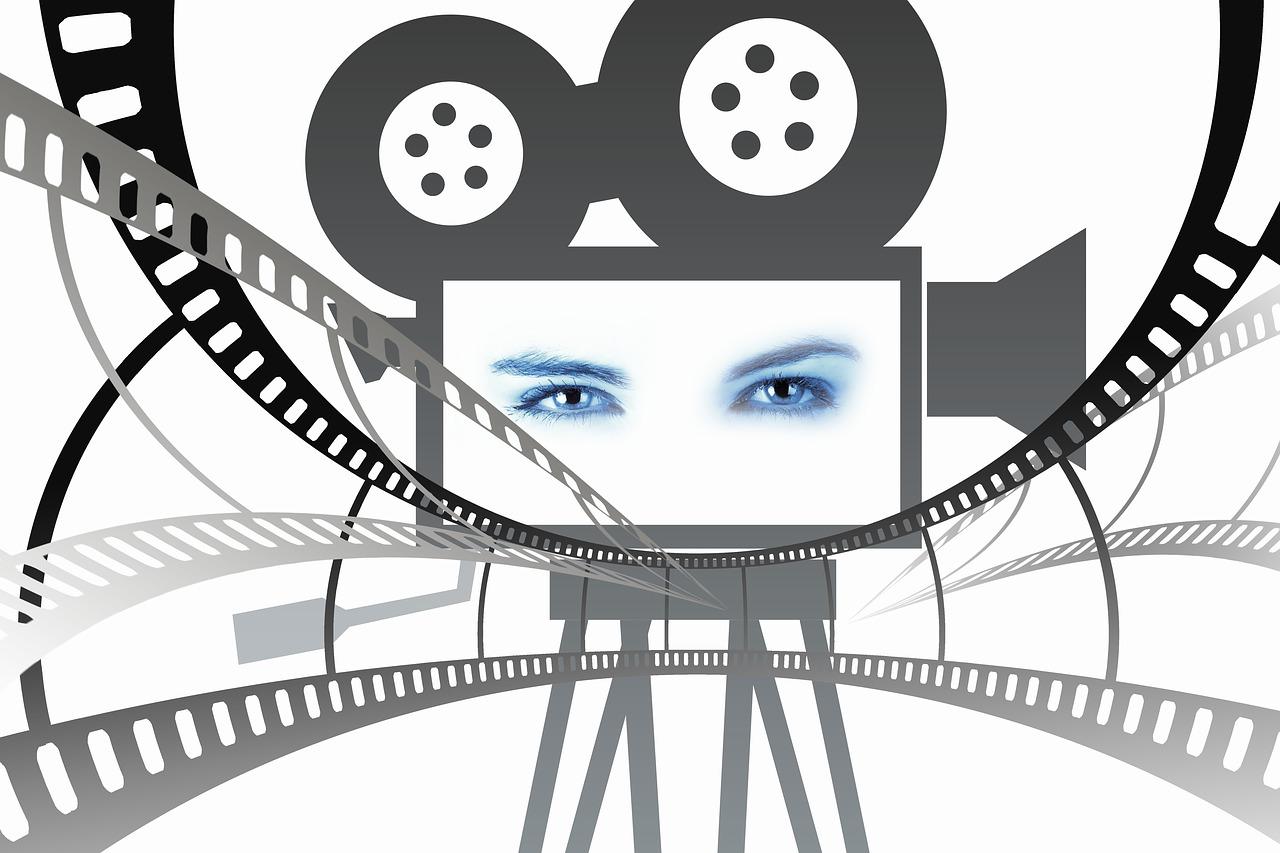 Jakie programy mogą pomóc w montażu i obróbce filmów?