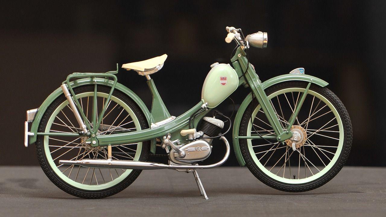 Jaki zasięg ma zwykle rower elektryczny z wypożyczalni?