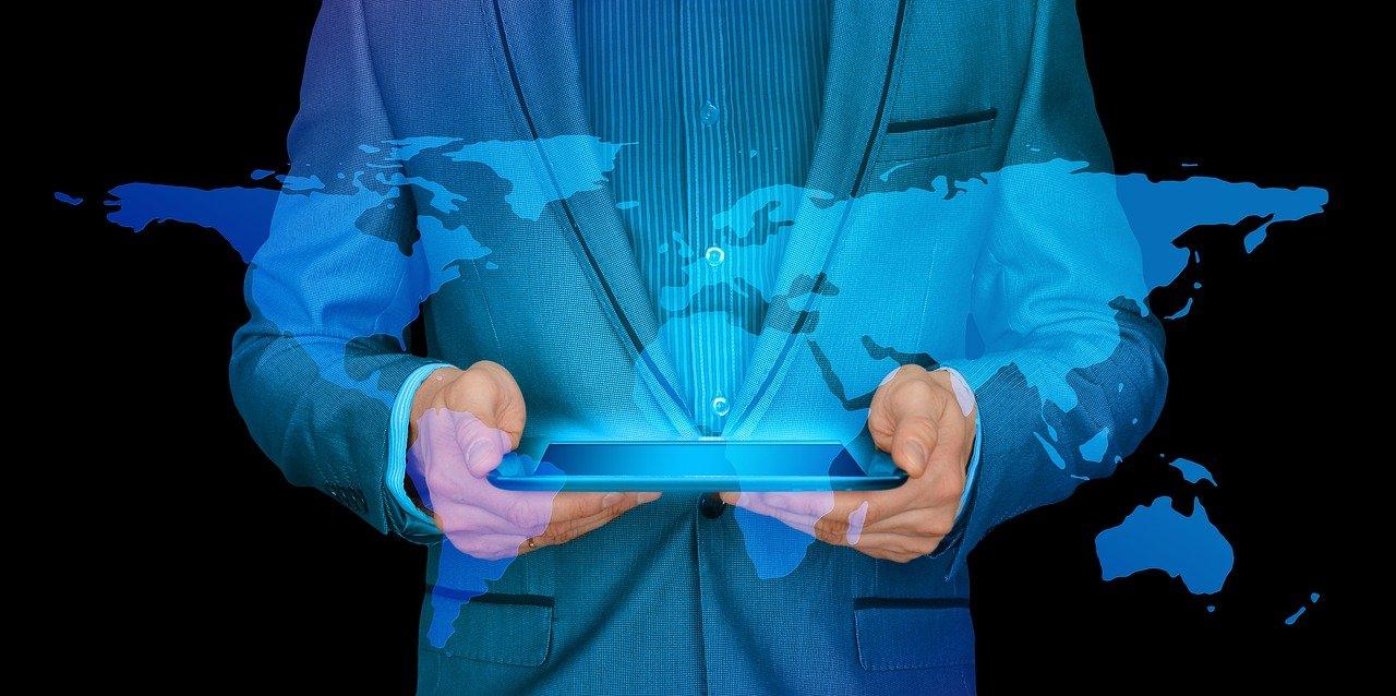 Informacje ze świata – gdzie ich szukać?