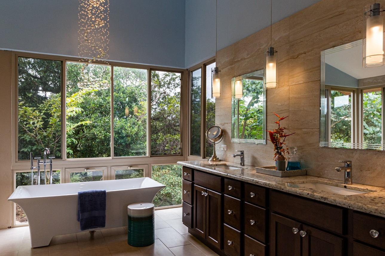 Jak od podstaw stworzyć wymarzoną łazienkę?