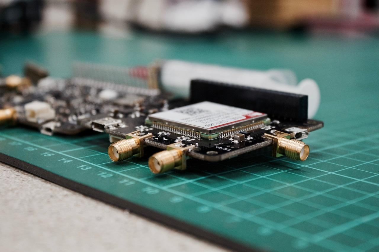 Raspberry Pi – przykłady zastosowania