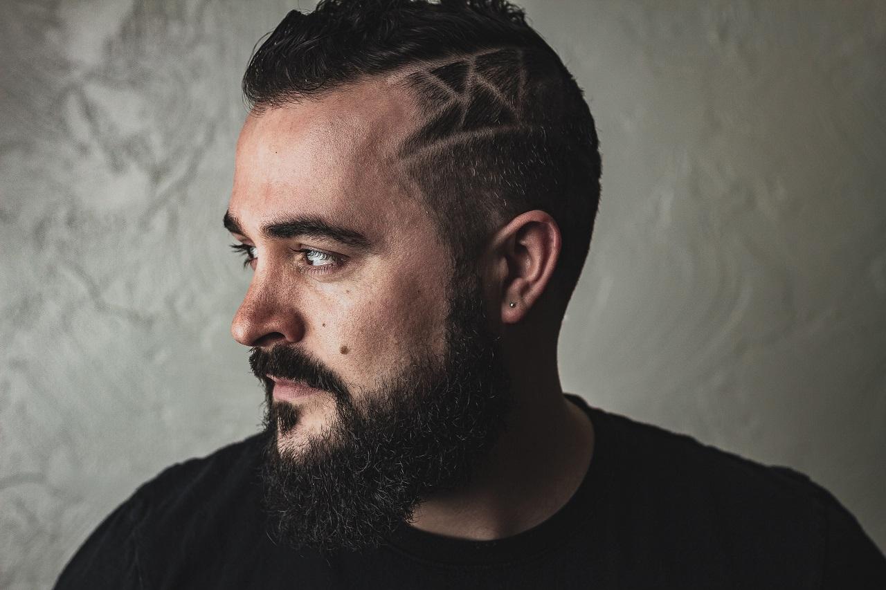 Jak zapuścić brodę – kilka sprawdzonych porad