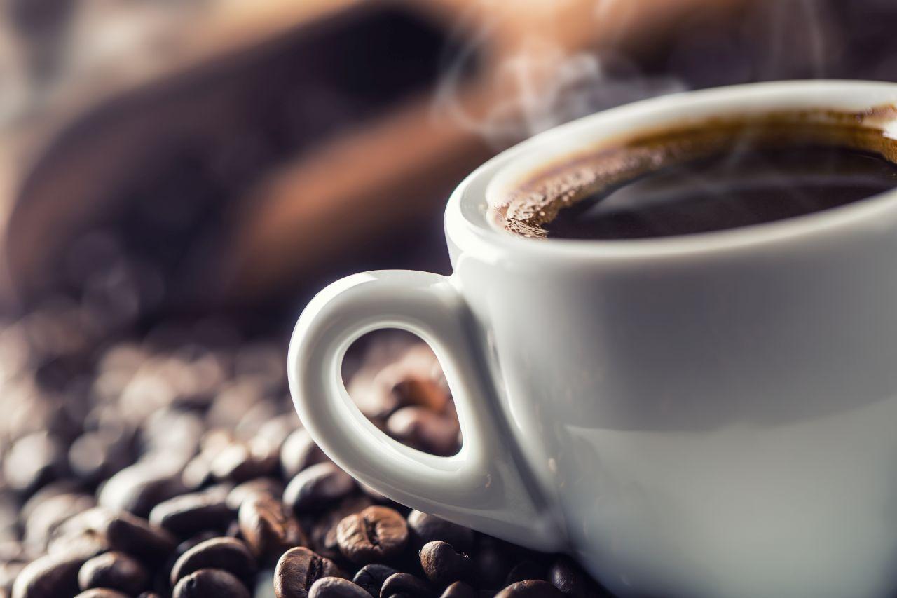 Co wyróżnia kawy organiczne?
