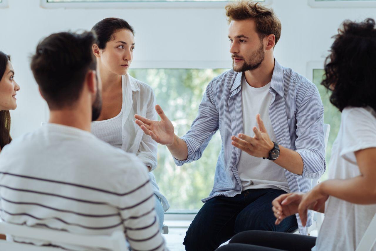 Dlaczego warto dbać o swoje zdrowie psychiczne?