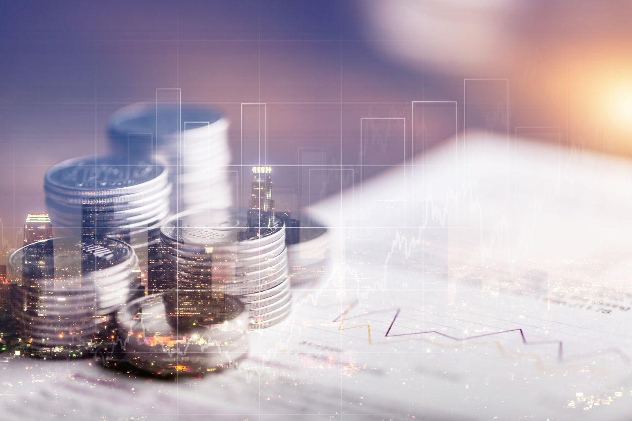 O jakich produktach finansowych warto wiedzieć prowadząc firmę?