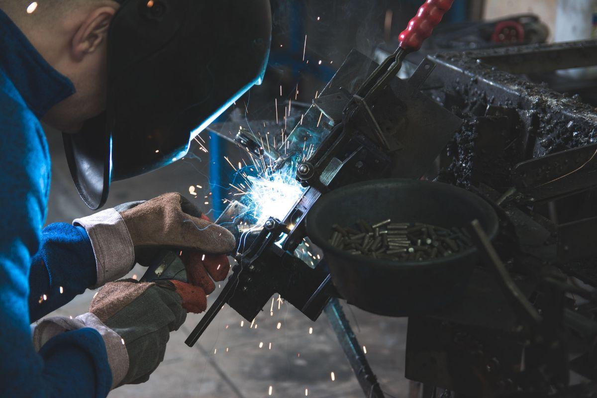 Jak cięcie laserowe wpływa na jakość obrabianych produktów?
