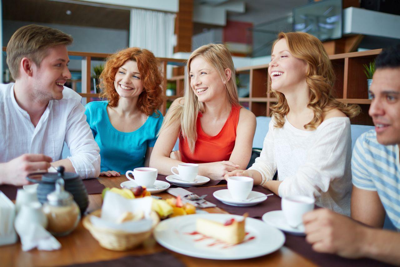 Jak zaaranżować komfortowe pomieszczenie socjalne dla pracowników?