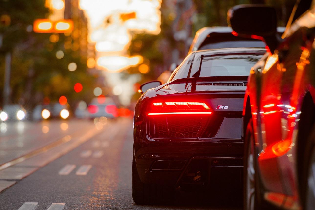 Regenerowane części do samochodu – czy warto je kupować?