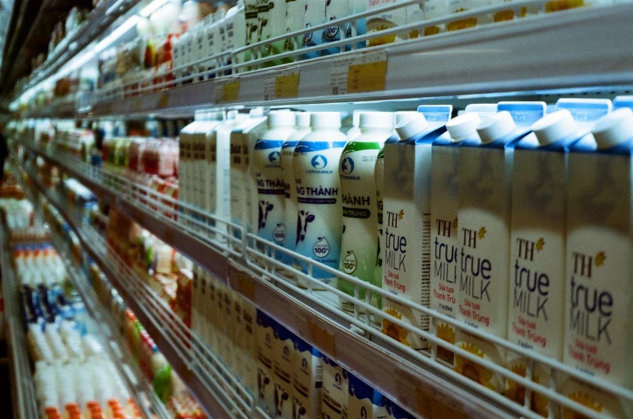 Agregaty chłodnicze –  w jakich branżach są najczęściej stosowane i komu zlecić ich montaż