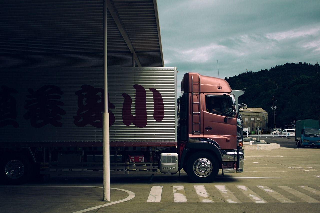 Gdzie można otrzymać kompleksową pomocą w zakresie obsługi aut ciężarowych?