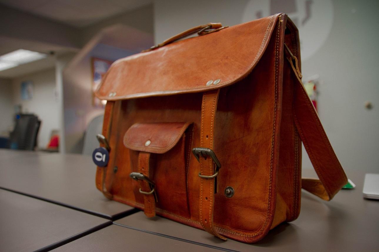 Jakie torebki będą modne w nadchodzącym sezonie?