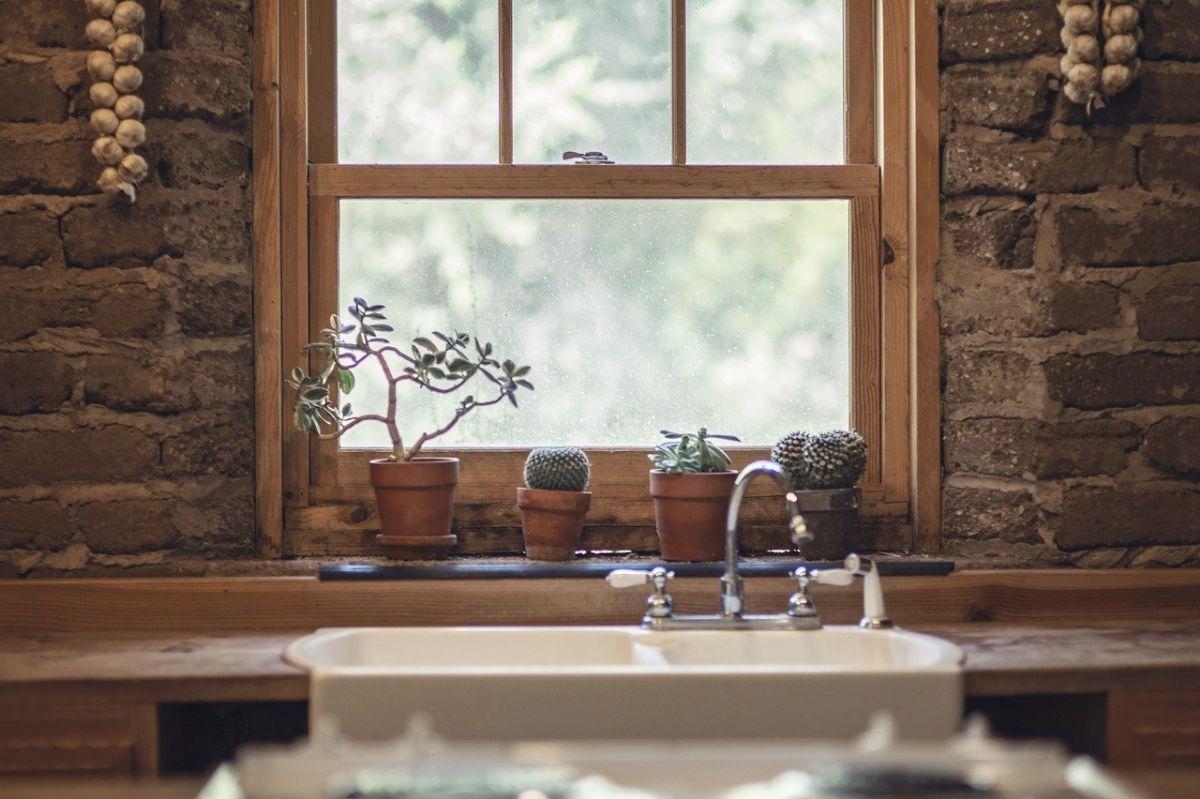 Aranżacja kuchni – jak zadbać o jej wnętrze?