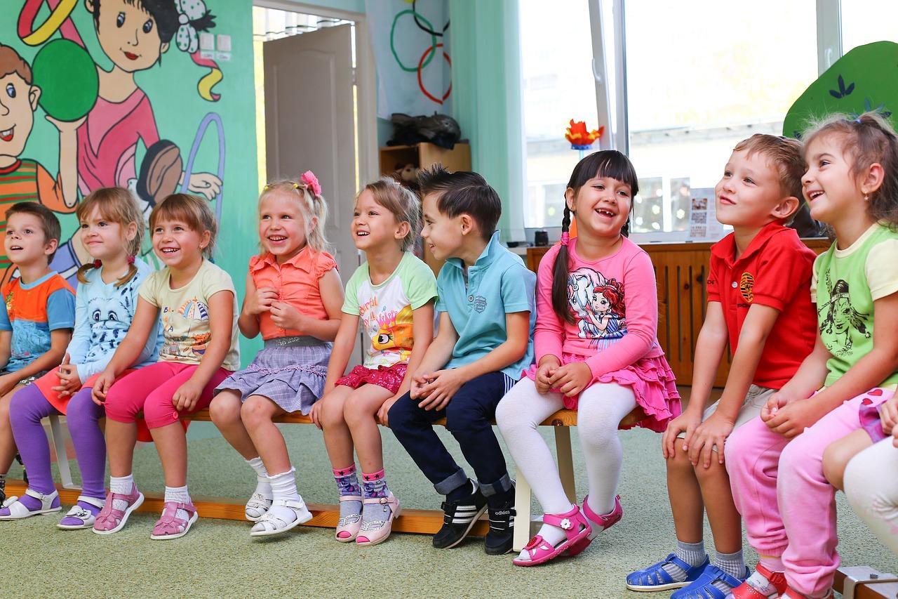 Kiedy wybór prywatnego przedszkola okaże się dobrym pomysłem?