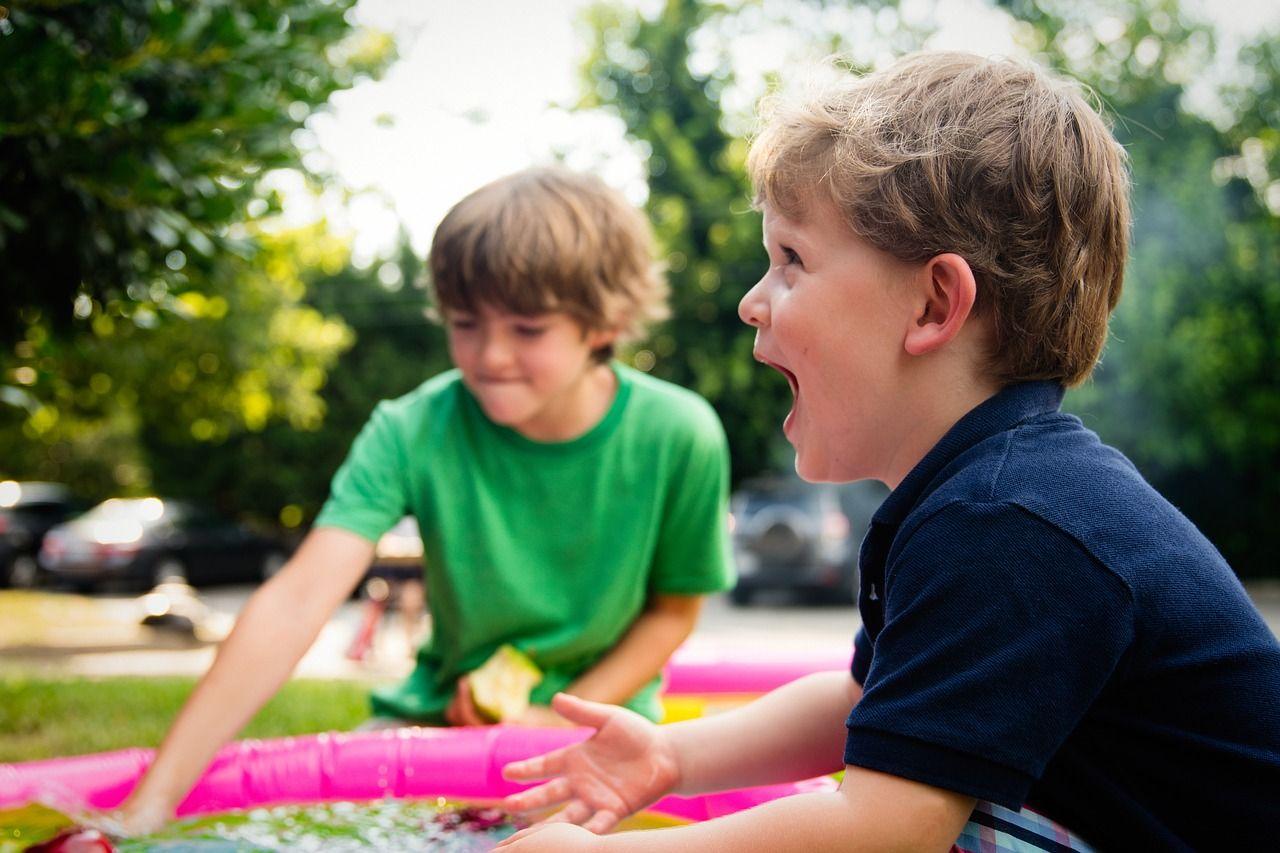 W jaki sposób rodzic może wspierać rozwój swojego dziecka?