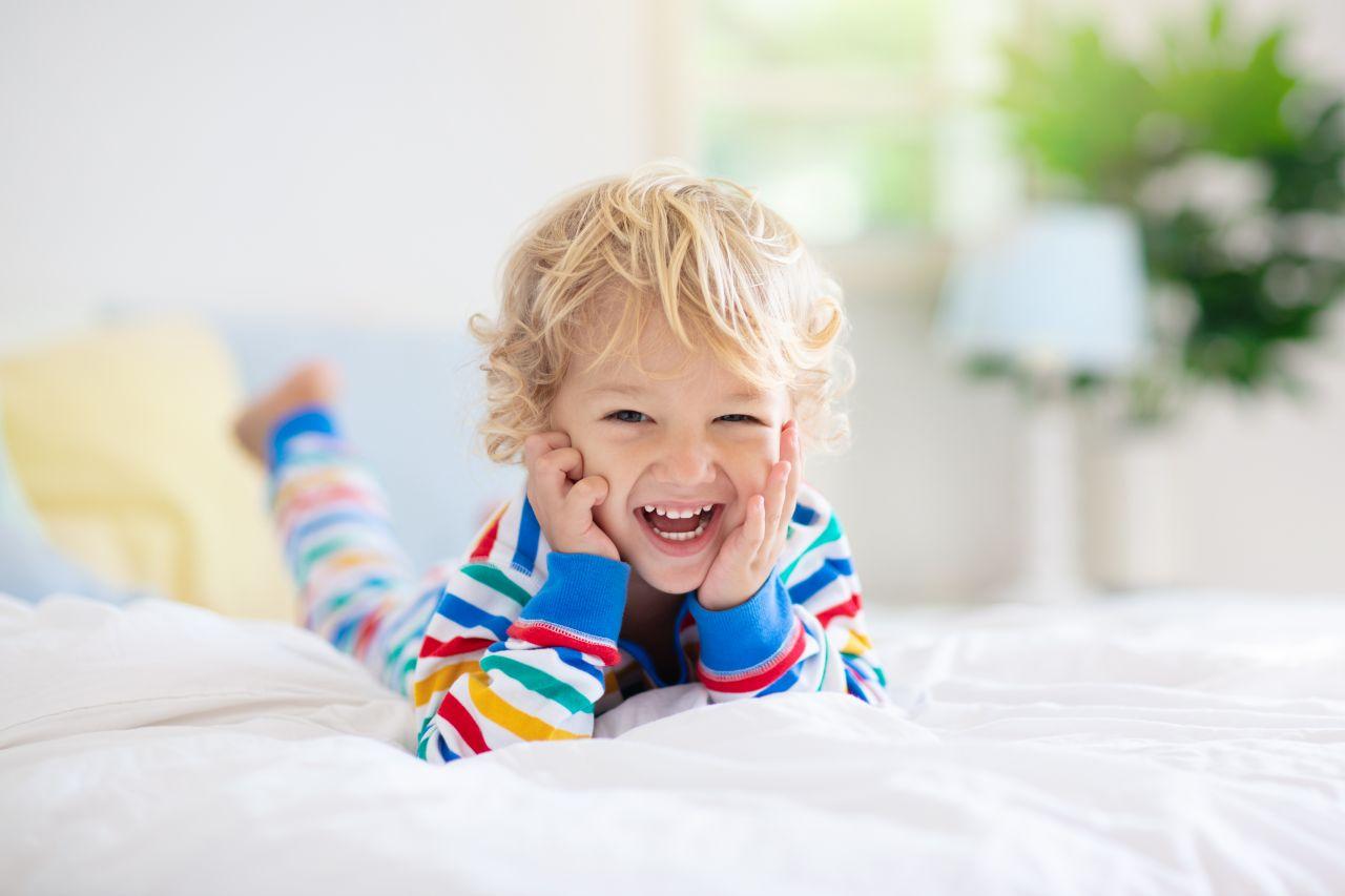 Opieka nad dzieckiem – niania, żłobek, a może klub malucha?