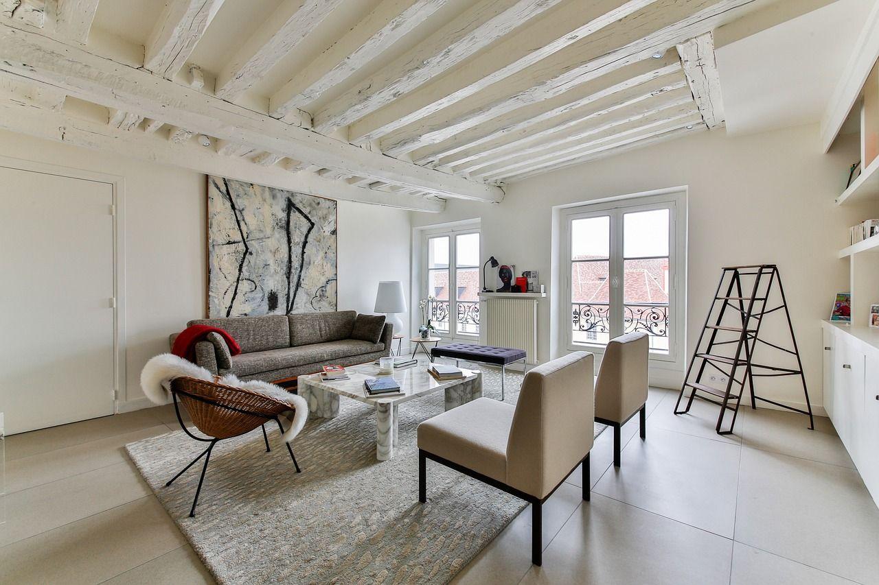 Najlepsze dekoracje do Twojego mieszkania