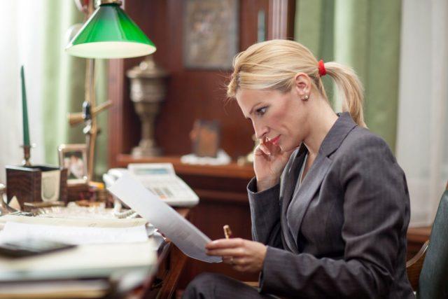 Jak zoptymalizować działania marketingowe w swojej firmie?