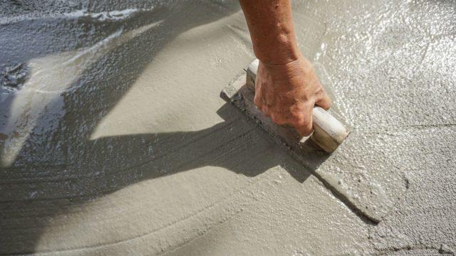Farba do betonu – jaką wybrać?